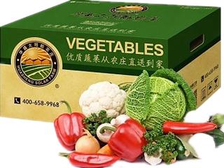 标识申报单位:青岛餐桌管家商业管理有限公司