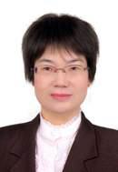 温淑萍:信息引导,促进宁夏农业绿色化、品牌化发展